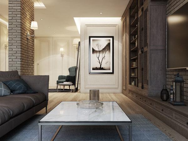 Stunning Modern Designed Home 4