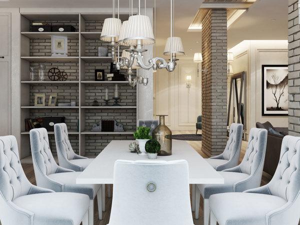 Stunning Modern Designed Home 7