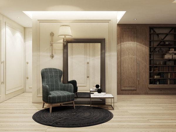 Stunning Modern Designed Home 8