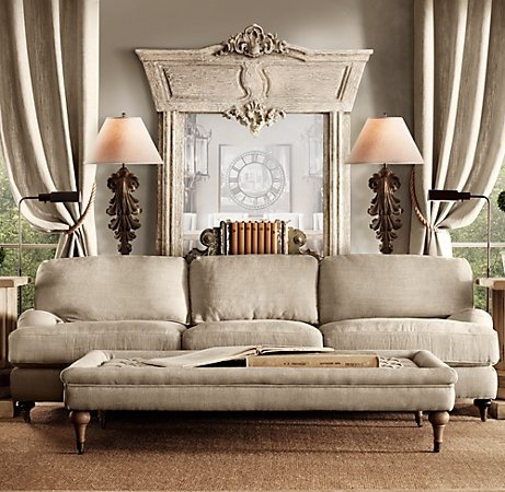 beige living room ideas 19