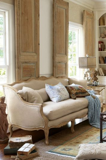 Beige Living Room Ideas 21