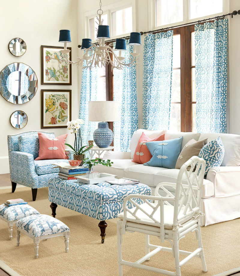 36 Charming Living Room Ideas  Decoholic. The Dump Living Room Furniture. Set Furniture Living Room. Traditional Living Room Ideas Photos. Living Room Extension Pictures. Modern Wall Decor Living Room. Italian Wall Units Living Room. Living Room Tv Stand Decor. Plaid Curtains For Living Room