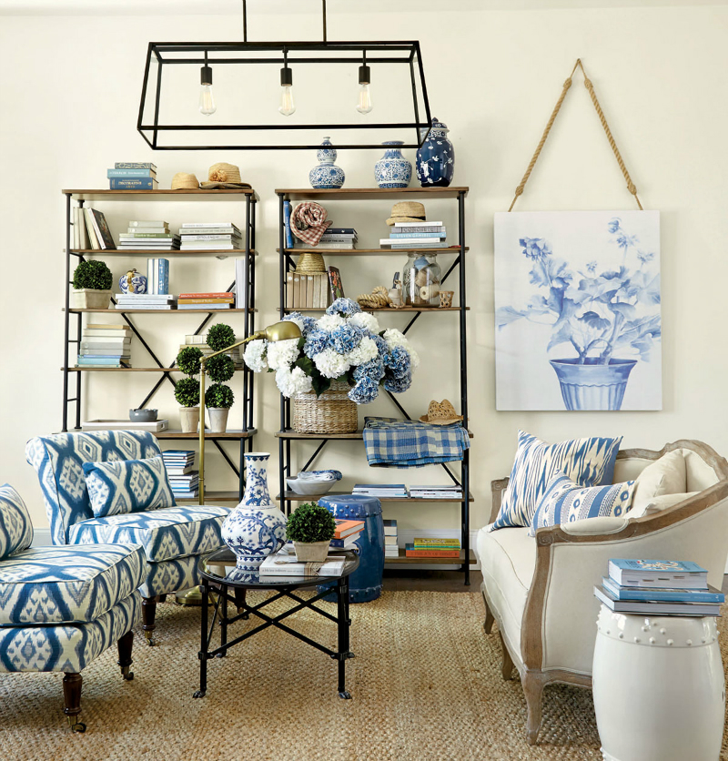 21 Easy Unexpected Living Room Decorating Ideas: 36 Charming Living Room Ideas