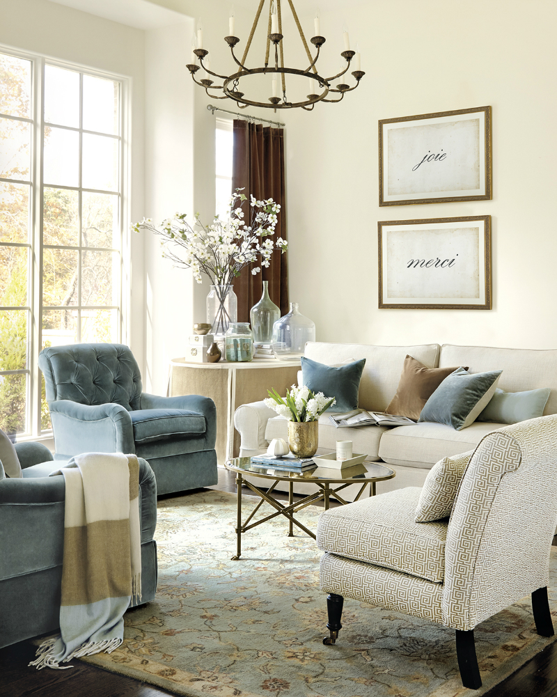 36 charming living room ideas decoholic - Designs of living room ...