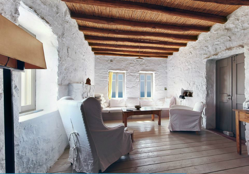 greek style home interior design amazing interior design ideas 40 images decoholic 23890