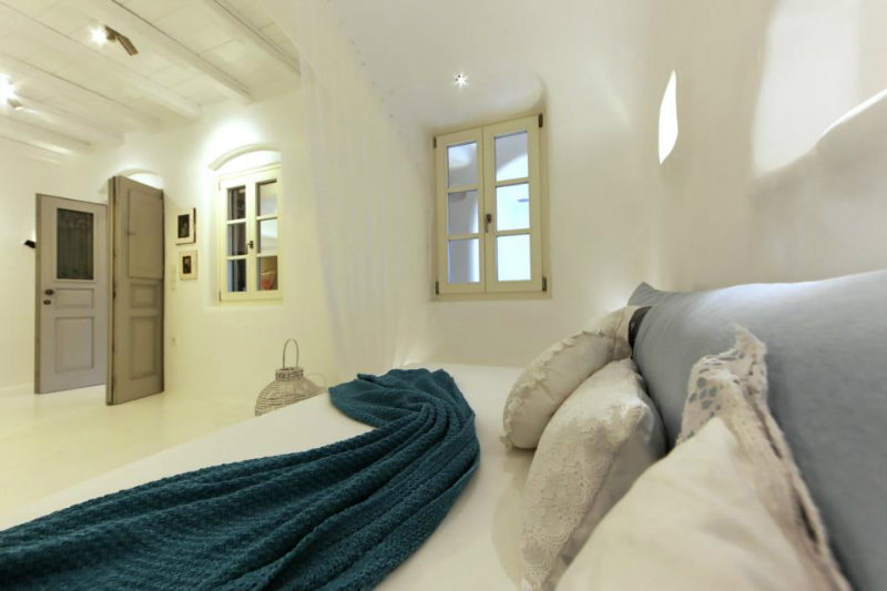... Amazing Greek Interior Design Ideas 31 ...