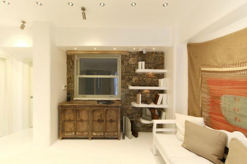 amazing greek interior design ideas 35