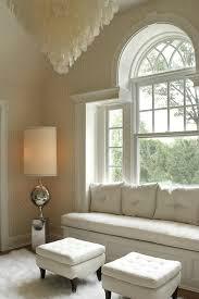 modern glamour living room 11