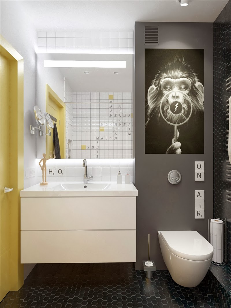 small bathrooms showme design pictures of bathroom photosmal