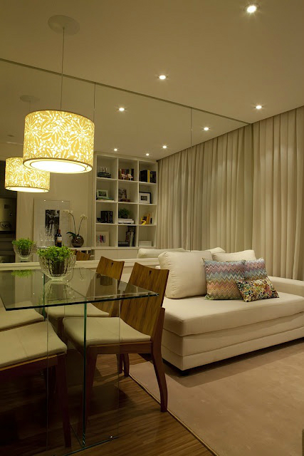 Modern Mirrors For Living Room Home Decor Ideas