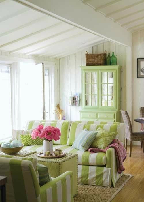 sun room decorating idea design 10
