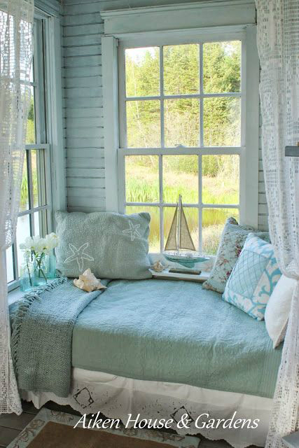 sun room decorating idea design 11