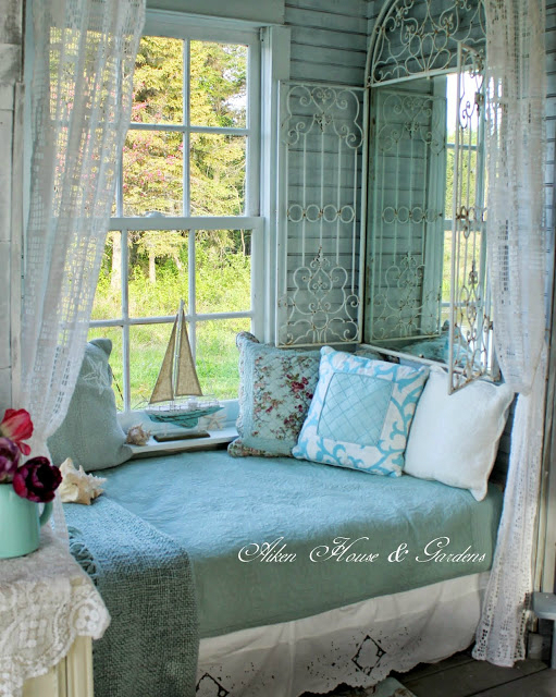 sun room decorating idea design 12