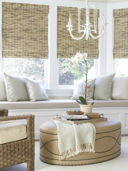 sun room decorating idea design 16