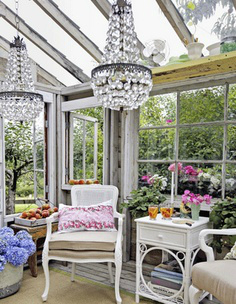 sun room decorating idea design 24