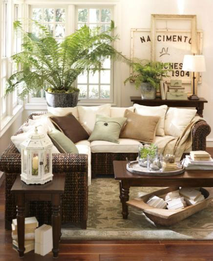 sun room decorating idea design 27