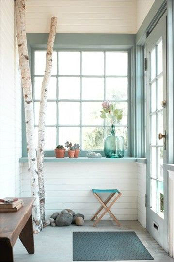 sun room decorating idea design 9