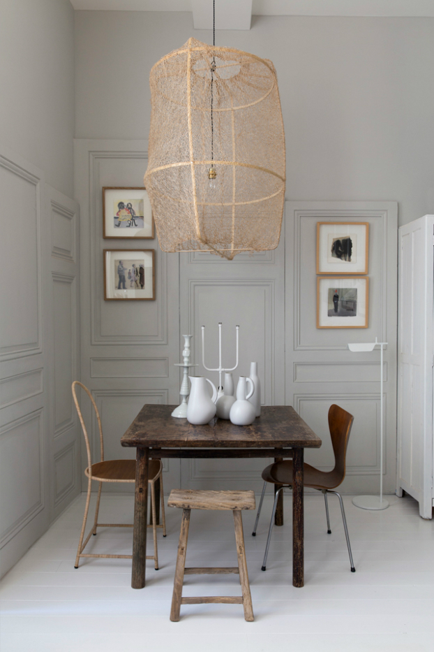 Captivating ... Small Dining Room 24 Amazing Ideas