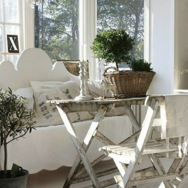 Tiny Dining Room: 10 Tips For Small Dining Rooms (28 Pics)