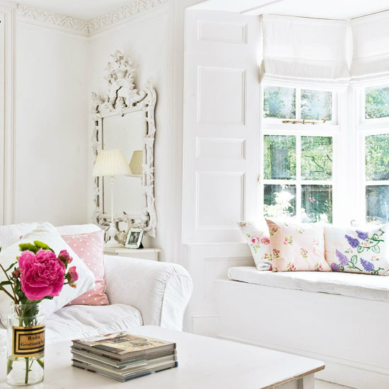 white-living-room-idea-58