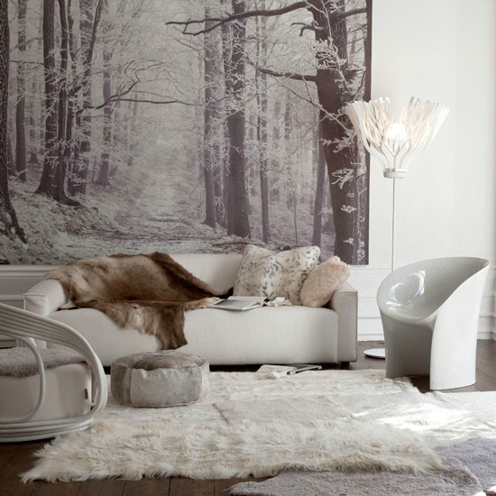 white-living-room-idea-59