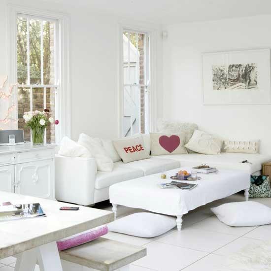 white-living-room-idea-61