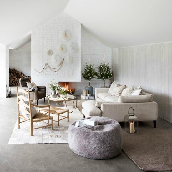 white-living-room-idea-62
