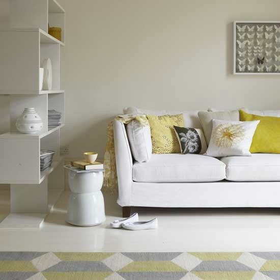 white-living-room-idea-63