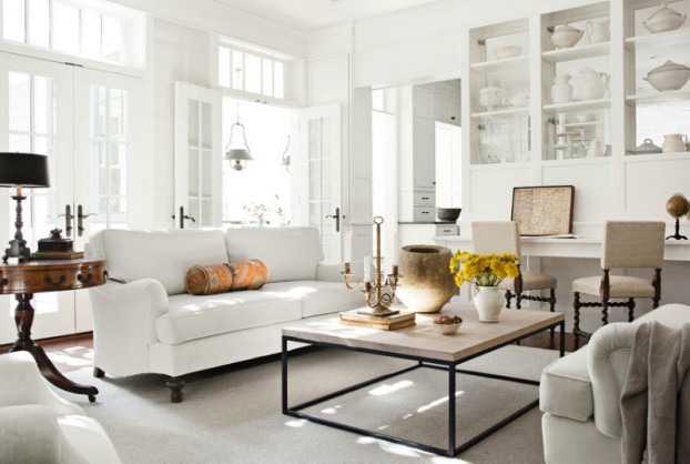 white-living-room-idea-64