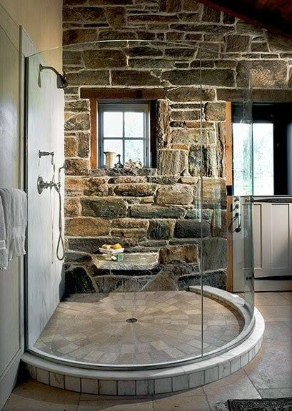 48 Awesome Bathroom Ideas Decoholic Magnificent Awesome Bathrooms