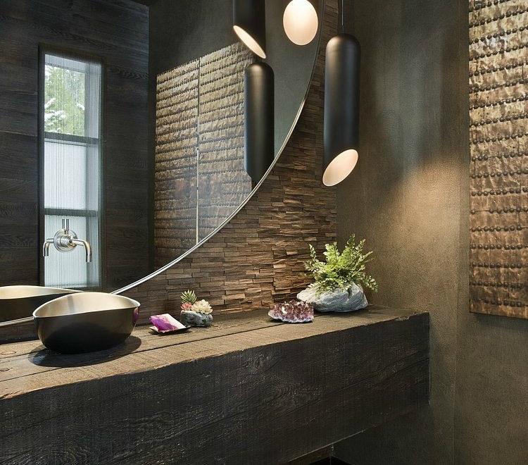 26 Awesome Bathroom Idea 28