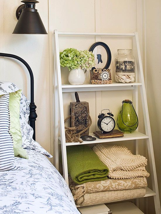 Bedroom Storage Ideas To Optimize Your Space 2
