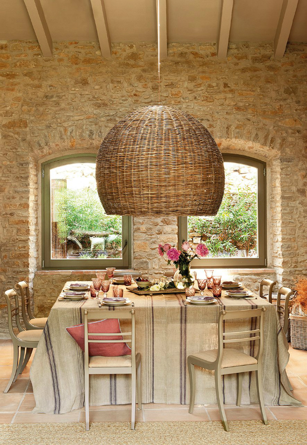 charming-country-burn-house-interiors-4