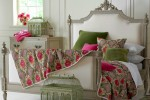 Chateau Chic Bedroom Ideas 2