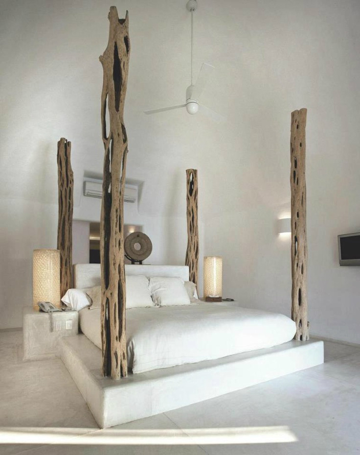 18 driftwood decor ideas decoholic