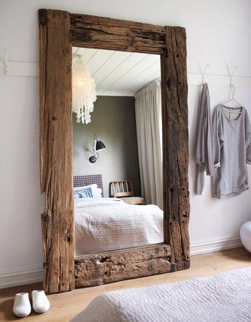 Driftwood Decor Ideas 16