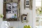 Driftwood Decor Ideas 2