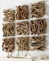 Driftwood Decor Ideas 8