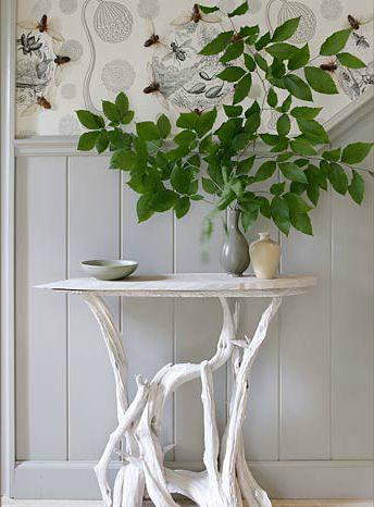 Driftwood Decor Ideas 10