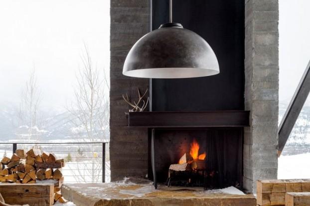 fireplace style design ideas 113