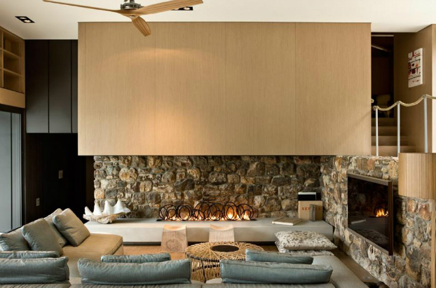 fireplace style design ideas 63