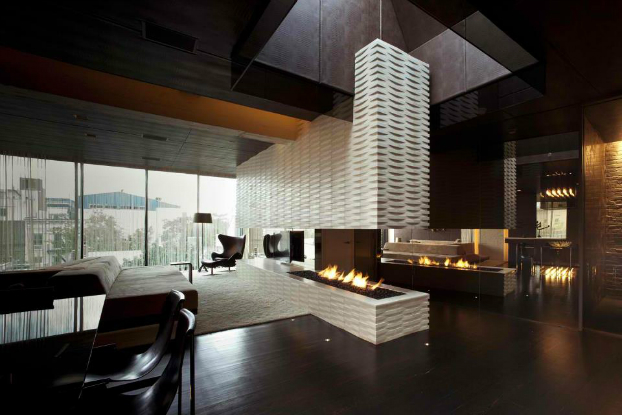 fireplace style design ideas 72