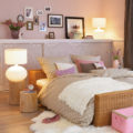 Bedroom Storage Ideas to Optimize Your Space 11