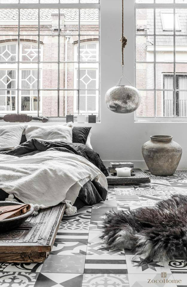 60 scandinavian interior design ideas to add scandinavian style to your home decoholic. Black Bedroom Furniture Sets. Home Design Ideas