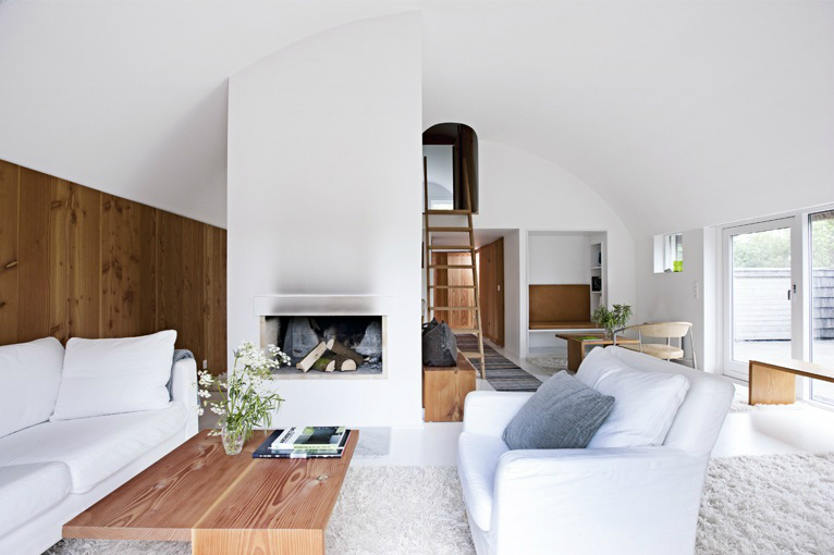 ... Scandinavian Interior Design Ideas 55 ...