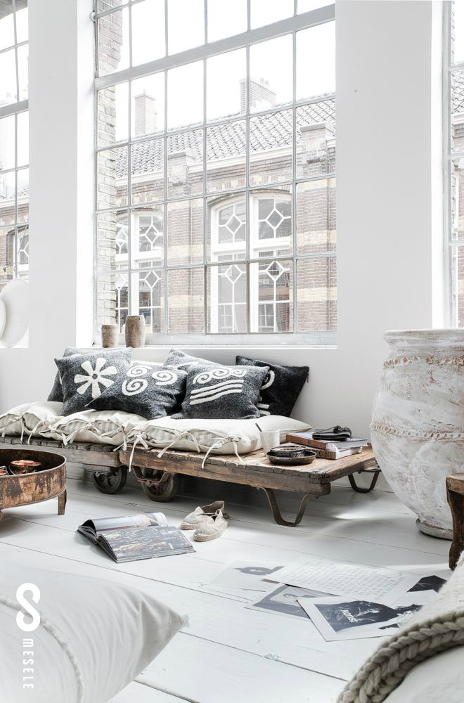 ... Scandinavian Interior Design Ideas 11 ... Part 86