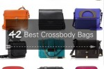 42 best crossbody bags