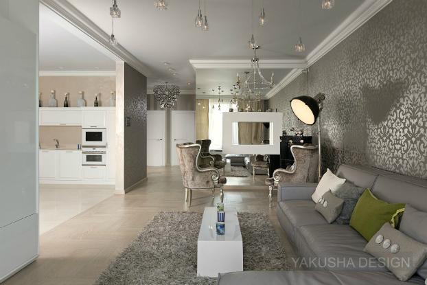 Elegant Contemporary Home in Fountain 21