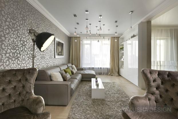 Elegant Contemporary Home in Fountain 22