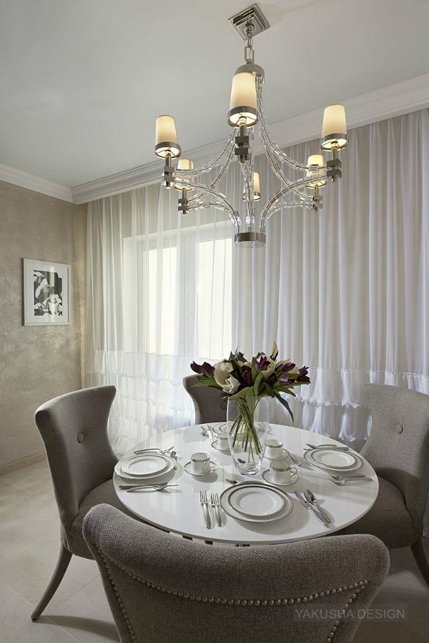 Elegant Contemporary Home in Fountain 24